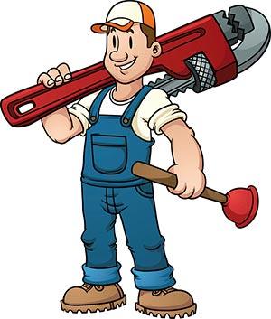 calabrese plumbing fairfax county master plumber gasfitter